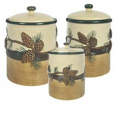Google Image Result for http://homedecortrends.typepad.com/photos/uncategorized/2007/11/14/pinecone_lodge_canisters.jpg