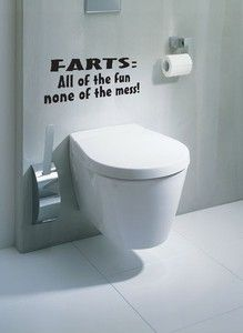 Bathroom Jokes toilet humour. | awe! just to funny!! | pinterest | humor and