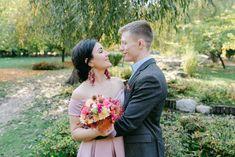 Fotograf Cununie Civilă București Sector 1 | Fotograf nuntă București Civil Wedding, Wedding Dresses, Bridal Dresses, Bridal Gowns, Wedding Gowns, Weding Dresses, Wedding Dress, Dress Wedding, Wedding Dressses
