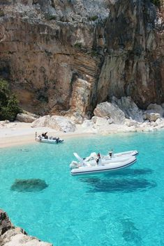 Cala Mariolu - Baunei .Sardinia/Cerdeña/Sardegna/Sardinien