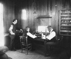 The first ever radio broadcast for music and entertainment was on December 24, 1906. It was transmitted from Brant Rock, Massachusetts for the general public. After years of development, this pioneering wireless broadcast had come to fruition, thanks to Reginald Aubrey Fessenden.