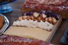 Charcuterie platter at Heartsease Mansion Hudson Valley Photography Wedding Photography Hudson Valley photographer Photographed by Elissa I. Davidson