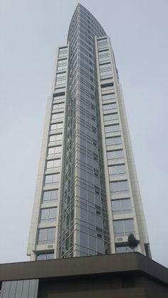 Bomonti business center istanbul