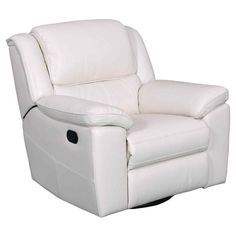 Barcalounger Charleston Recliner - Chocolate - 74030346541 | Products | Pinterest | Barcalounger and Products  sc 1 st  Pinterest & Barcalounger Charleston Recliner - Chocolate - 74030346541 ... islam-shia.org