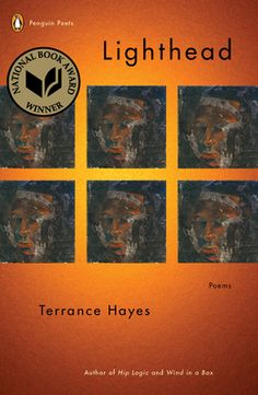 Lighthead by Terrance Hayes, Click to Start Reading eBook,  Winner of the 2010 National Book Award for PoetryIn his fourth collection, Terrance Hayes investigat