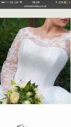 Designer Wedding Dresses, Lace Wedding, Awards, Beautiful, Fashion, Moda, Fashion Styles, Fashion Illustrations