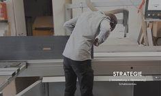 Eine außergewöhnliche Oberfläche erfordert eine besondere Bearbeitung und eine eigene Herangehensweise. Für die ENtwicklung des KOLO-Möbels mussten wir neue Verarbeitungstechniken entwickeln.  #woodwork #wood #seidenholz #tischler #vienna Suits, Carpenter, Suit, Wedding Suits