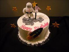 Inspiration for the boys birthday cake!!!
