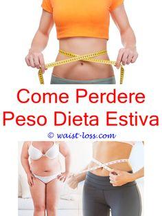 calcolatore del forum per la perdita di peso
