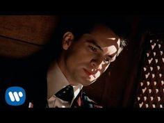 "Panic! At The Disco libera clipe de ""Hallelujah"" #Clipe, #Lançamento, #Novo, #NovoSingle, #Single, #Vídeo http://popzone.tv/panic-at-the-disco-libera-clipe-de-hallelujah/"