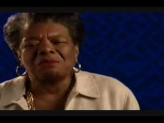 Maya Angelou recites Still I Rise - RIP Dr. Maya Angelou. If you are wondering why this is in my bio it's because - Dr. Angelou was an inspiring woman, an icon, a phenomenal women. And one of the women who inspired me to write, follow my heart, chase my dreams and become an author.