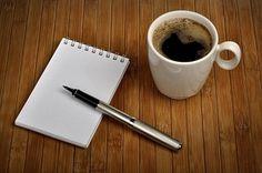Notizblog – Warum wir Erfahrungen aufschreiben sollten (Artikel auf Karrierebibel.de)