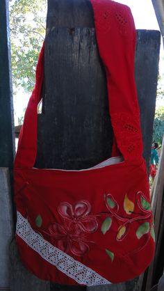 Fanny Pack, Bags, Fashion, Hippie Purse, Rouge, Atelier, Hip Bag, Handbags, Moda