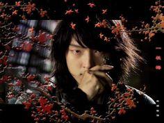 korean actor 李俊基