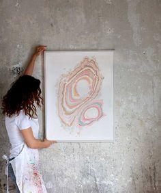 Wheel Of Fortune, December 22, Studio, Frame, Artist, Artwork, Picture Frame, Work Of Art, Studios