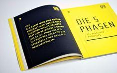 Celebrate International Design: German Graphic Design Edition