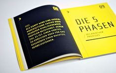 Celebrate International Design: German Graphic Design Edition