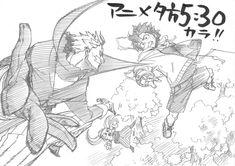 Welcome to Fy My Hero Academia! A fansite dedicated to the animanga Boku no Hero Academia. Hero Academia Characters, My Hero Academia Manga, Anatomy Reference, Drawing Reference, Pose Reference, Drawing Poses, Drawing Sketches, Eye Drawings, Drawing Tips