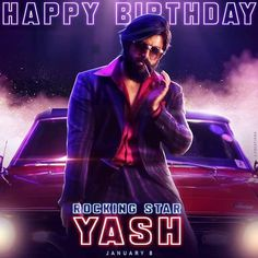 Looking for the Kannada Actor Yash KGF Wallpapers? So, Here is Yash Wallpapers and Pictures of Rocky bhai Wallpaper Images Hd, Hero Wallpaper, Hd Images, Actor Picture, Actor Photo, Prabhas Pics, Hd Photos, Rocky Pictures, Blur Background In Photoshop