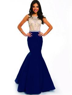 Jovani Style 22623 http://www.jovani.com/blue-dresses