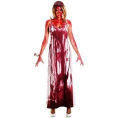 skeleton funny scary halloween costume tshirt products funny and costumes - Scary Halloween Costumes Women