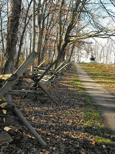 Gettysburg American Civil War, American History, Gettysburg Ghosts, Gettysburg Battlefield, Union Army, Civil War Photos, Shiloh, Military History, World War Ii