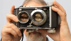 Blind Photography   Blind Photography by Pete Eckert is Worth Seeing   Incredible Things