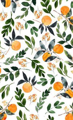 Cute Wallpaper Backgrounds, Pretty Wallpapers, Phone Backgrounds, Aesthetic Backgrounds, Aesthetic Iphone Wallpaper, Aesthetic Wallpapers, Image Deco, Whatsapp Wallpaper, Cute Patterns Wallpaper
