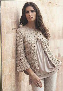 fashion,girls,trend,women,collection 2015 summer: Modelos femininos 2016 Knit…