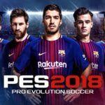 Pro Evolution Soccer, Fifa, Geek, Saints, Geeks