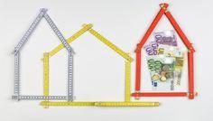 prestiti erogati ristrutturazione della casa