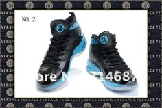 83629b82e77 Wholesale Wade 1.0 Brand New Basketball Shoes Sports shoes white blue