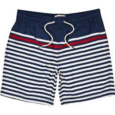 2333263942 29 Best Swimwear images | Bathing suits for men, Men's Swimwear ...