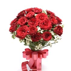 Red Sky At Night Buy Flowers Online Cake Send 25 Wedding Anniversary GiftsSend FlowersBirthday