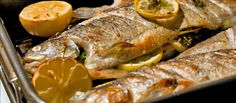 Trout (Pastrmka)    Necessary ingredients ·         1 kilo trout  ·         1 medium onion  ·         3 cloves garlic  ·         250 gr. wine vinegar and a little parsley and oil