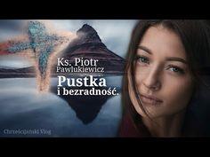 "Piotr Pawlukiewicz: ""Emptiness and helplessness. Ash Wednesday, Reflection, Youtube, Movies, Movie Posters, Catholic, Essen, Films, Film Poster"