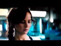 Finnick Ties A Knot (Catching Fire DELETED SCENE) OMG who decided to delete this?!?!? The ending is just too funny