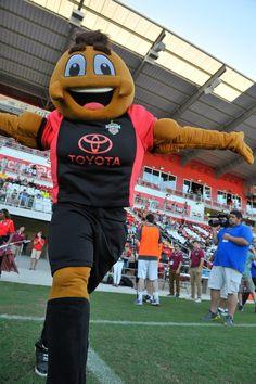 Bam Mascots - Custom Mascot Costume Designers and Manufacturers Sports Teams, Mascot Costumes, Scorpion, San Antonio, Mario, United States, Logos, Check, Design