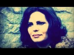O Melhor de Amália Rodrigues - YouTube