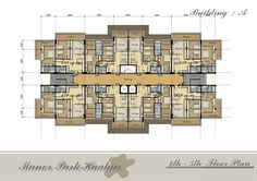 Apartment Building Floor Plans Ravishing Interior Home Design Apartment And Apartment Building Floor Plans