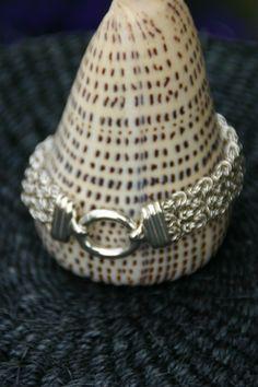 Mine smykker - www.ulljyden-design.com