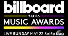 Billboard Music Awards 2016 Live Stream & Everything You Should Know! - http://www.australianetworknews.com/billboard-music-awards-2016-live-stream-everything-you-should-know/