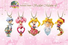 """sailor moon"" ""sailor moon toys"" ""sailor moon merchandise"" ""sailor moon candy toys"" ""sailor moon compact"" ""neo queen serenity"" helios pegasus ""sailor v"" chibimoon ""twinkle dolly"" keychain anime shop japan 2017"