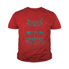 I'm Called STETSON. Because I'm Way To Cool To Be Called Grandfather- STETSON T Shirt STETSON Hoodie STETSON Family STETSON Tee STETSON Name STETSON shirt STETSON Grandfather #gift #ideas #Popular #Everything #Videos #Shop #Animals #pets #Architecture #Art #Cars #motorcycles #Celebrities #DIY #crafts #Design #Education #Entertainment #Food #drink #Gardening #Geek #Hair #beauty #Health #fitness #History #Holidays #events #Home decor #Humor #Illustrations #posters #Kids #parenting #Men…