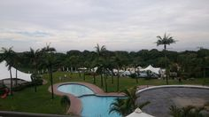 Breakers Resort at day Kwazulu Natal, Lighthouse, South Africa, Golf Courses, October, Holiday, Bell Rock Lighthouse, Light House, Vacations