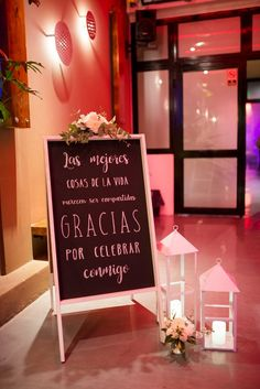 Quince Decorations, Quinceanera Decorations, Wedding Decorations, Moms 50th Birthday, 40th Birthday Parties, 25th Wedding Anniversary, Anniversary Parties, Cinderella Quinceanera Themes, Wedding Letters