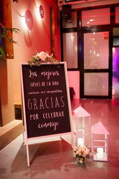 Cinderella Quinceanera Themes, Quinceanera Decorations, Birthday Decorations, Wedding Decorations, Moms 50th Birthday, 40th Birthday Parties, Sweet 16 Birthday, Ideas Aniversario, Wedding Letters
