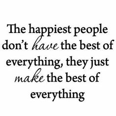 Are you looking for inspiration for positive quotes?Browse around this site for cool positive quotes ideas. These wonderful quotes will make you positive. Funny Inspirational Quotes, Great Quotes, Motivational Quotes, Meaningful Quotes, Quotable Quotes, True Quotes, Funny Quotes, Qoutes, Well Said Quotes