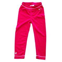 Gigi, Dětské termoprádlo O'style   Hudy.cz Columbia, Pajama Pants, Pajamas, Sweatpants, Style, Fashion, Pjs, Swag, Moda