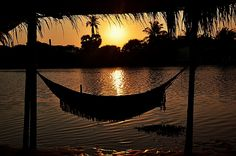 Lay down with the sun by Thiago Reis on 500px